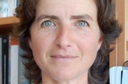 Marta García Pérez