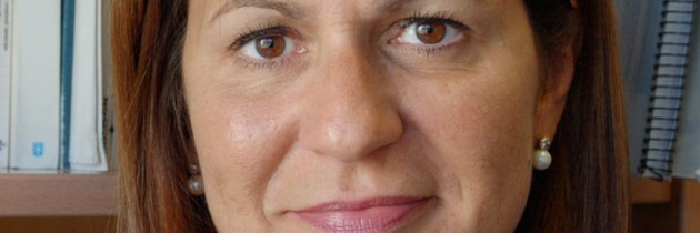 Pilar Álvarez Barbeito