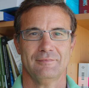 Juan Ferreiro Galguera