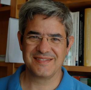 Javier Sanz Laruga