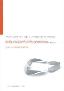 Analisis_y_Reflexiones_sobre_el_Derecho_Ambiental_en_Galicia
