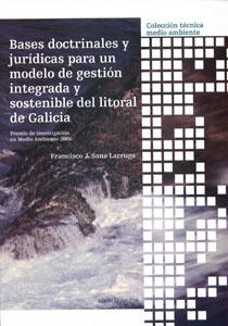 Bases_doctrinales_y_juridicas_para_un_modelo_de_gestion_integrada_y_sostenible
