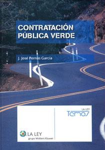 Contratacion_Publica_Verde