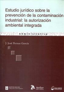 Estudio_Juridico_Sobre_la_Prevencion_de_la_Contaminacion_Industrial