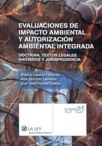 Evaluaciones_de_Impacto_Ambiental_y_Autorizacion_Ambiental_Integrada