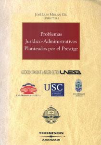 Problemas_Juridico-Adminisytrativos_planteados_por_el_Prestige