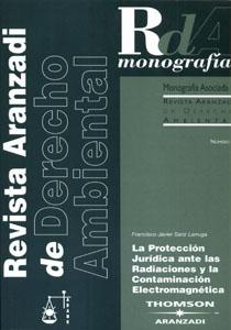 Revista_Aranzadi_de_Derecho_Ambiental
