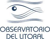 logo_observatorio_litoral