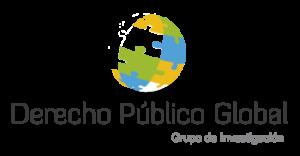 logo_dpg