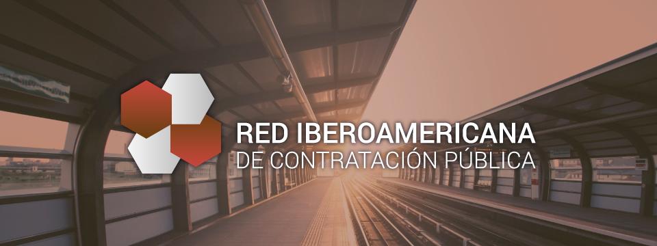 Red Iberoamericana de Contratación Pública