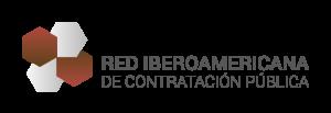 logo_ricp