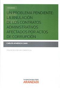 Reforma_del_Estado