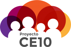 logo_proyecto_ce10-