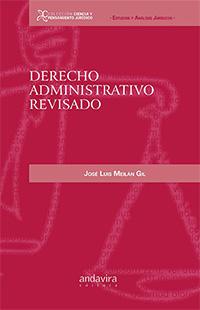 Derecho Administrativo Revisado