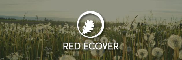 Red Mercado y medio ambiente
