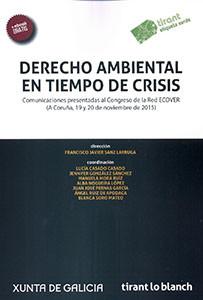 derecho_ambiental_en_tiempo_de_crisis