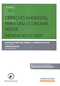 derecho_ambiental_para_una_economia_verde