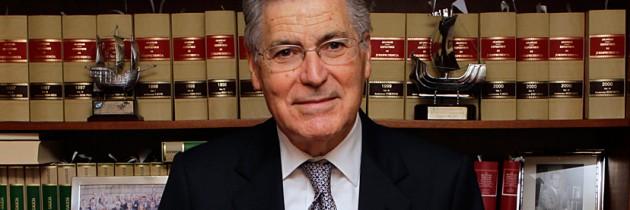 José Luis Meilán Gil