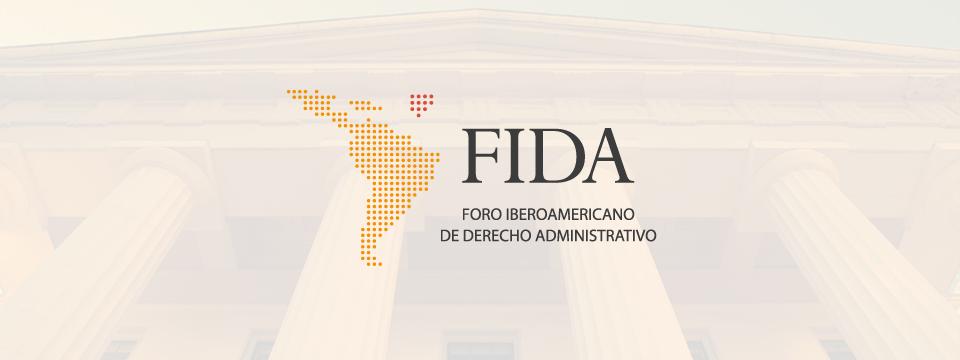 Foro Iberoamericano de Derecho Administrativo