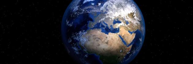 III Curso de Fundamentos de Derecho Público Global